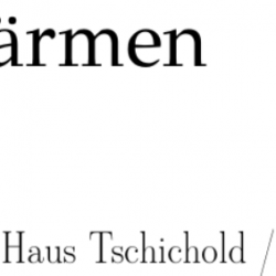 scr_einl