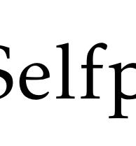 Selfpublishing: Qualität setzt sich durch
